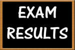 Leaving Certificate 2017 Results