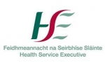 HSE Information Letter - Mumps in Schools