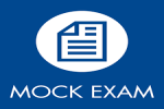 Mock Exams 2018 -Click here for timetables