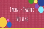 Post Mocks Parent Teacher Meeting.Mon 12th March. 4:15-6:45pm