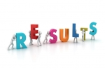 JC Results Available from 10am. Friday 4th Oct