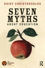 seven myths about education
